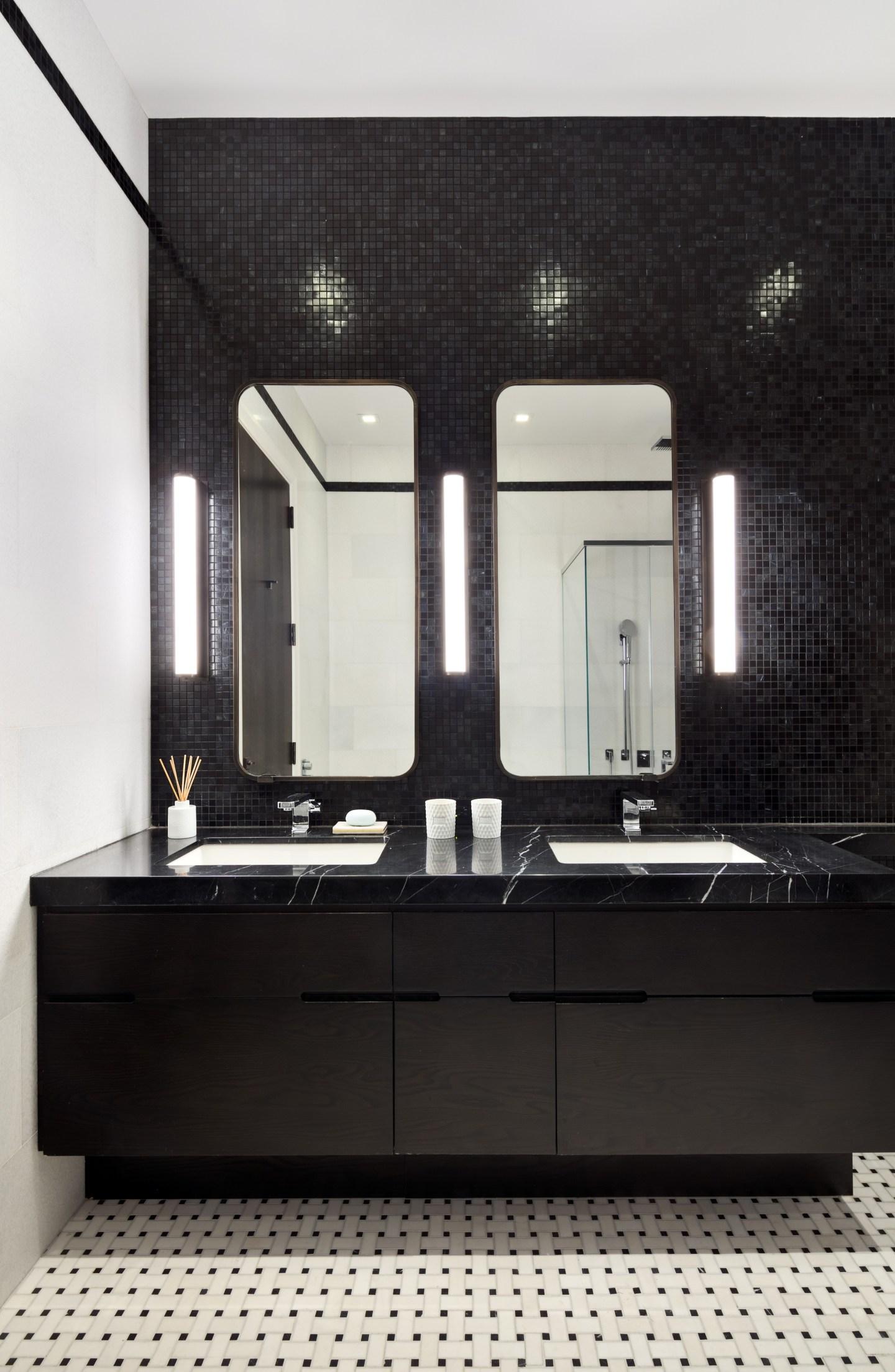 So wird jedes Bad zur Wellnessoase – die besten Interiortipps