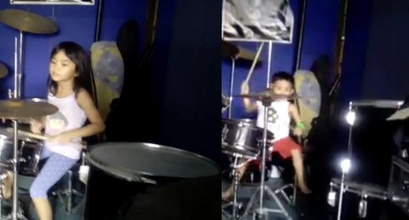 Gary Valenciano Reacts To Jim Paredes Video Scandal: All About Juan » Drix Zildjian Esguerra