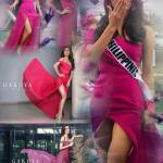 Mj Lastimosa Miss Universe 122
