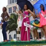 Mj Lastimosa Miss Universe 131