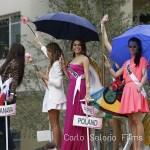 Mj Lastimosa Miss Universe 132