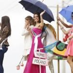 Mj Lastimosa Miss Universe 133