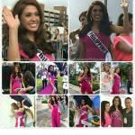 Mj Lastimosa Miss Universe 139