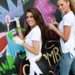 Mj Lastimosa Miss Universe 142