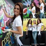 Mj Lastimosa Miss Universe 145