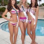 Mj Lastimosa Miss Universe 15