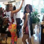 Mj Lastimosa Miss Universe 177