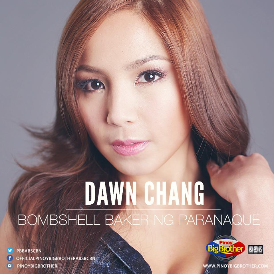 dawn 4th big placer