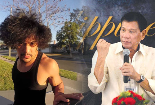 All About Juan » Paolo Valenciano Reveals Gab Valenciano Has Been