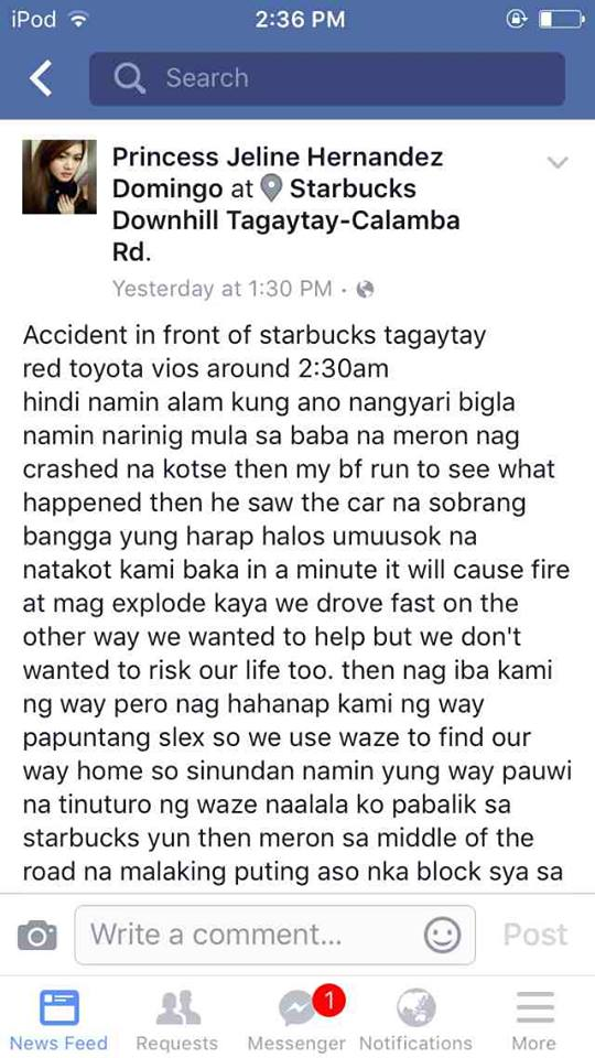 acccident in tagaytay1