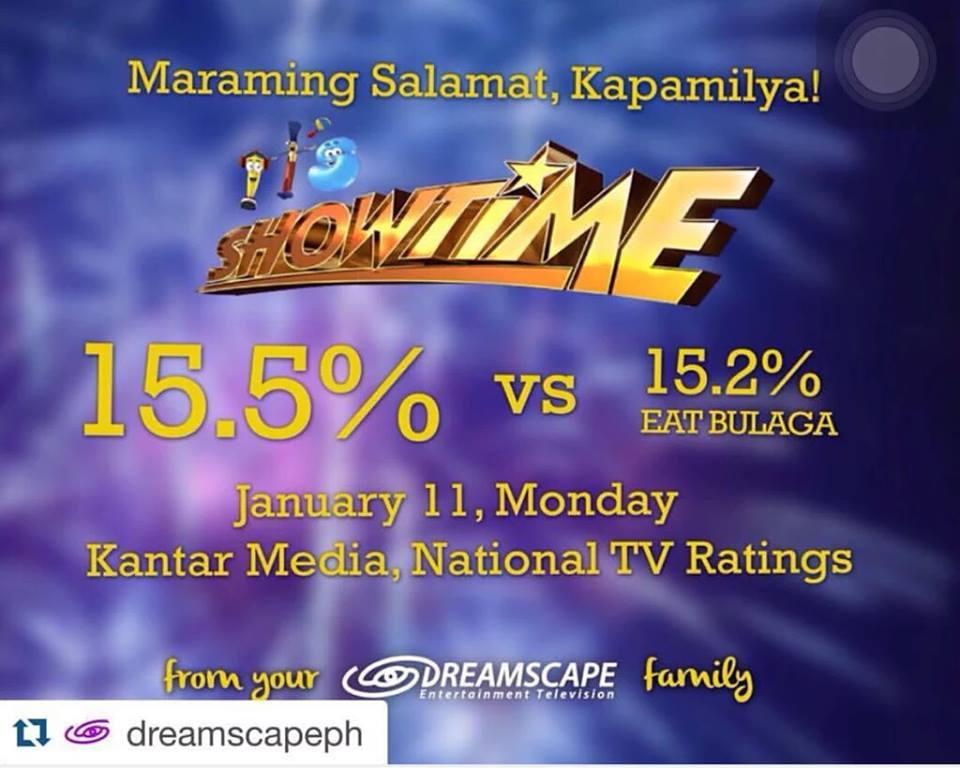 Photo from Facebook: dreamscapeph