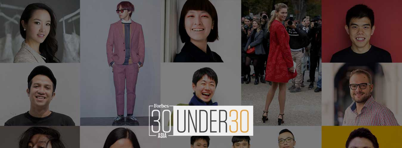 charice-forbes-30-under-30-3