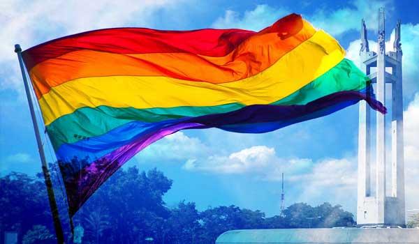 pro-LGBT-ordinance-QC