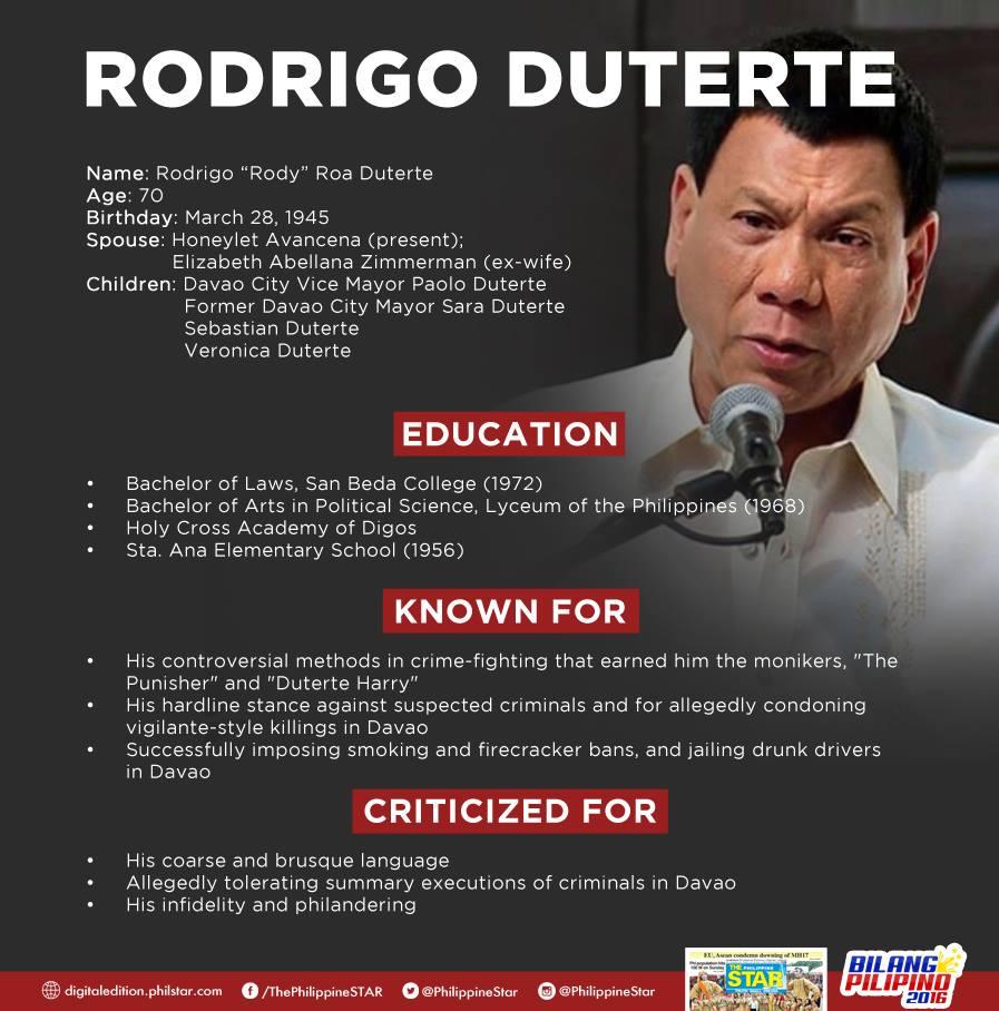 Photo from Facebook: Philippine Star