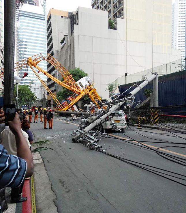 Photo from topgear.com.ph