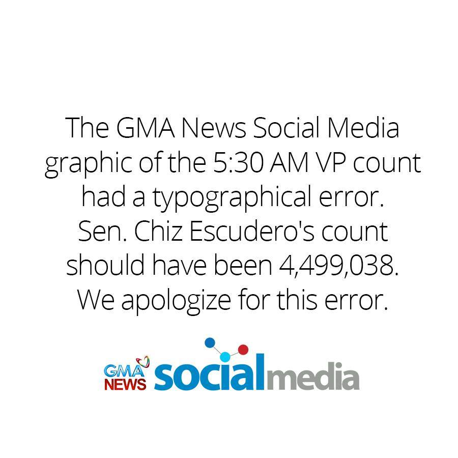 Photo from Facebook: GMA News
