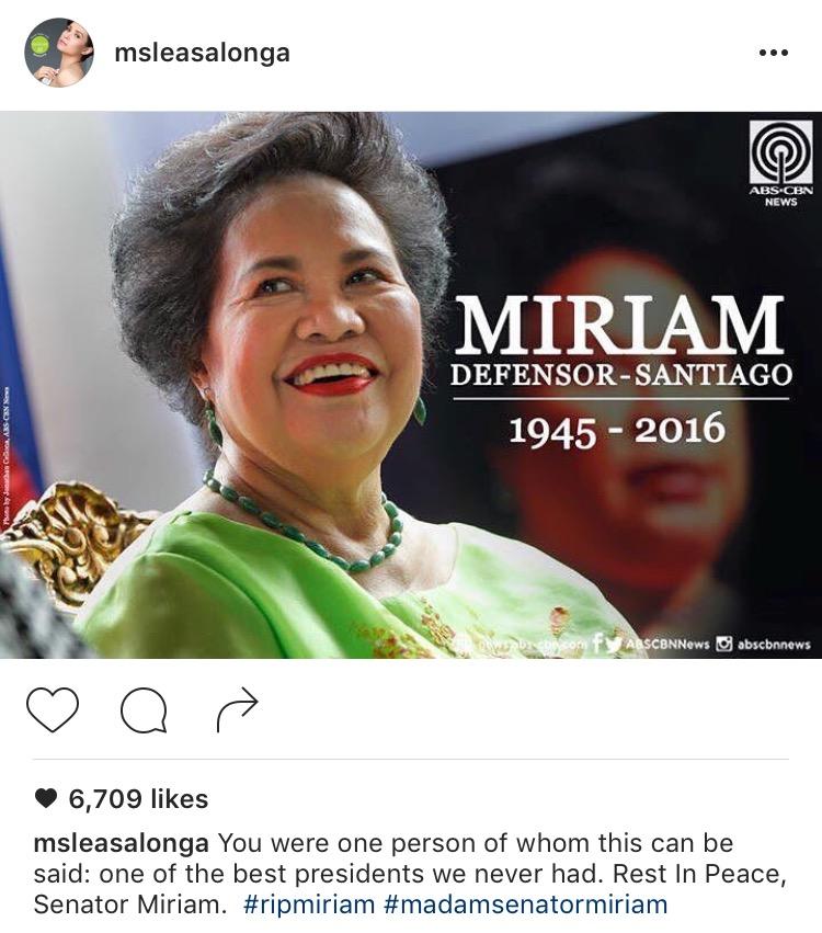 celebrities-demise-of-senator-miriam1