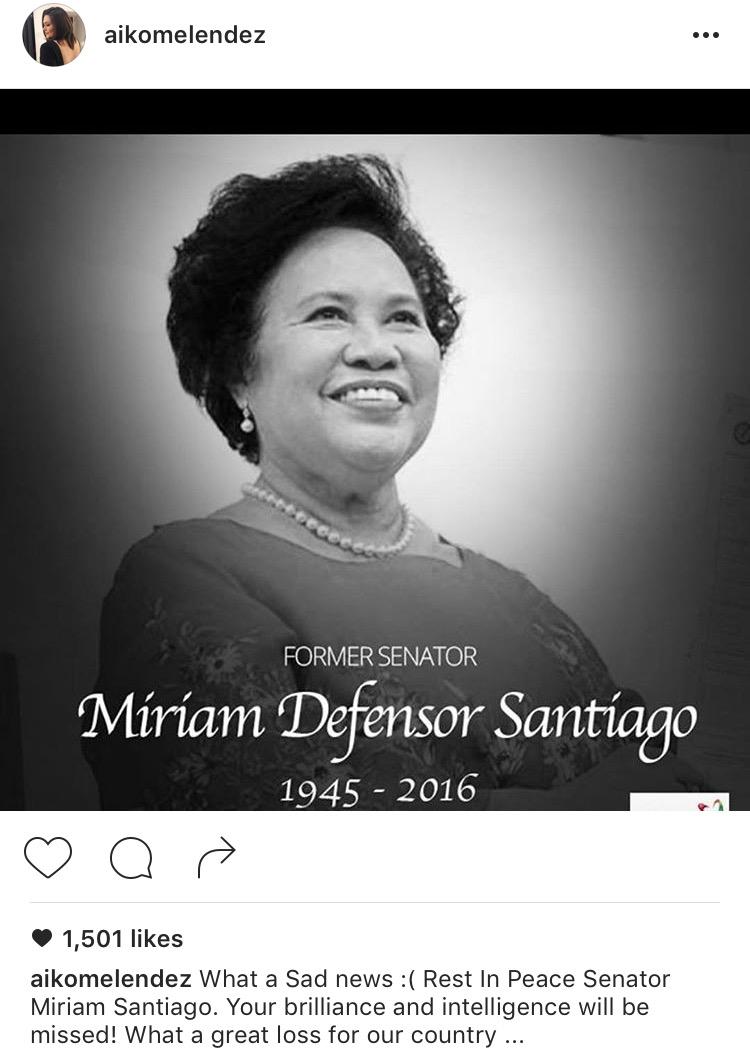 celebrities-demise-of-senator-miriam4