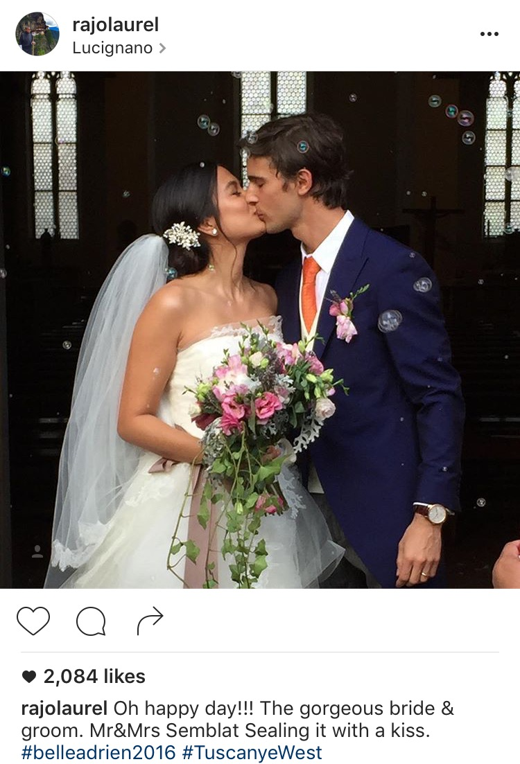 isabelle-daza-and-adrien-semblats-wedding-photos6