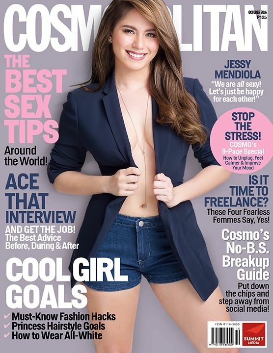 jessy-mendiola-on-the-cover-of-cosmopolitan