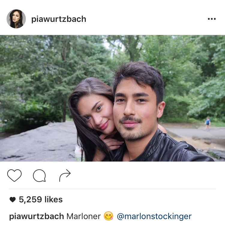 pia-wurtzbach-with-marlon-stockinger