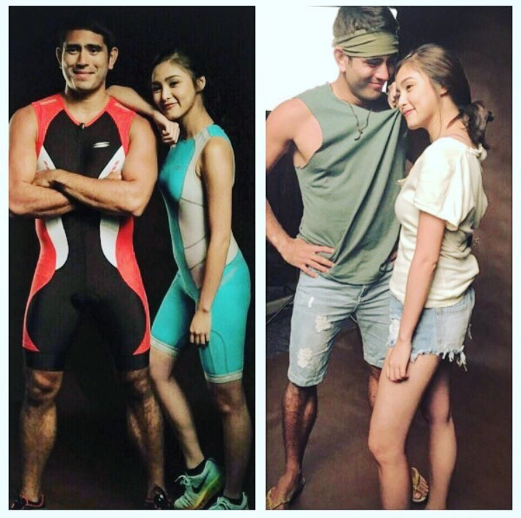 All About Juan  Kim-Chiu-And-Gerald-Anderson-Team-Up-With -6084