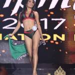 Bb. Pilipinas 2017 Top 26 Finalists in Swimsuit1
