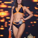 Bb. Pilipinas 2017 Top 26 Finalists in Swimsuit15