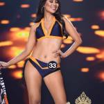 Bb. Pilipinas 2017 Top 26 Finalists in Swimsuit19