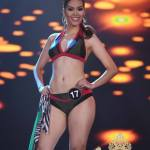 Bb. Pilipinas 2017 Top 26 Finalists in Swimsuit9