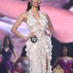 Binibining Pilipinas 2017 Top 15 Finalists4