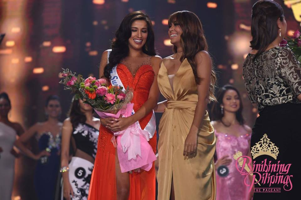 Jim Paredes Reacts On His Viral Video: All About Juan » Binibining Pilipinas 2017: Special Awards