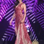 binibining pilipinas 2017 evening gown10