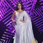 binibining pilipinas 2017 evening gown18