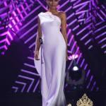 binibining pilipinas 2017 evening gown23
