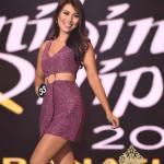 binibining pilipinas 2017 top 25 15