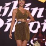 binibining pilipinas 2017 top 25 8