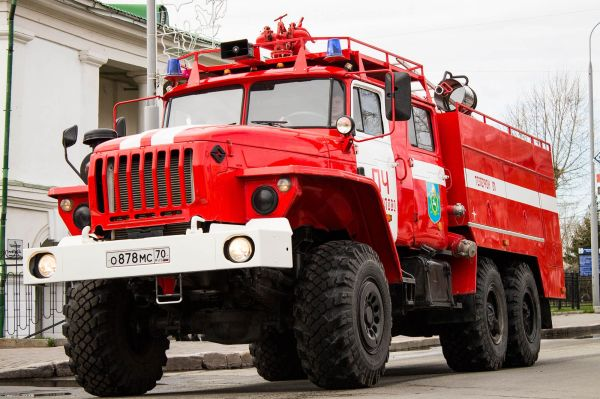 Урал-5557 - обзор, фото, характеристики модификации