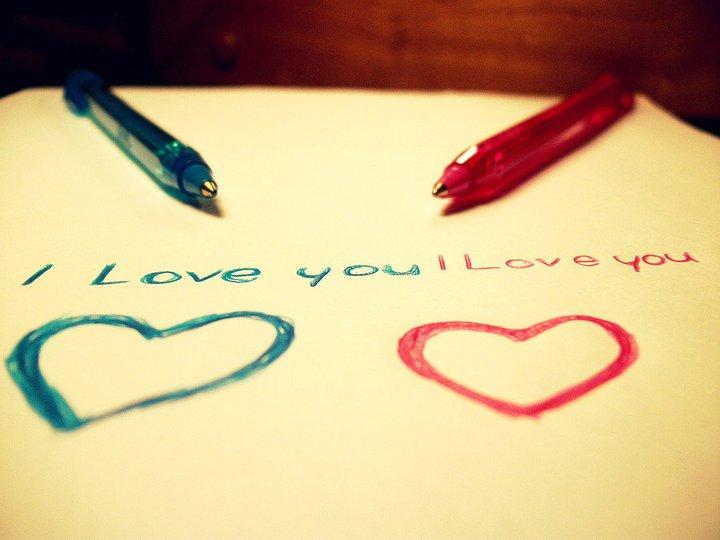 رسائل رائعة حب صور تعبر عن الحب اروع روعه