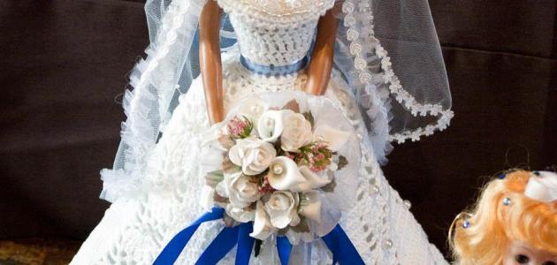 تفسير حلم فستان الزفاف الابيض للعزباء تفسير الزواج في