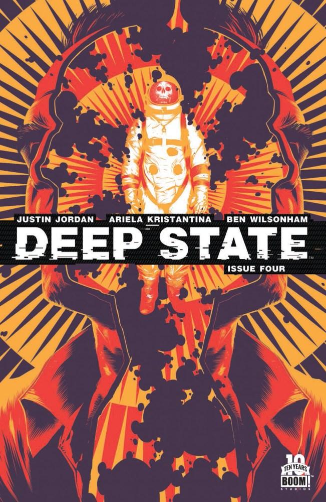 BOOM_Deep_State_004_A_Main
