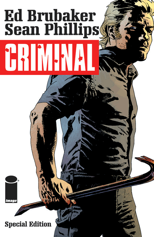 CriminalSE_cover