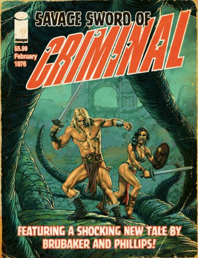 CriminalSpecialEdition_MagCover
