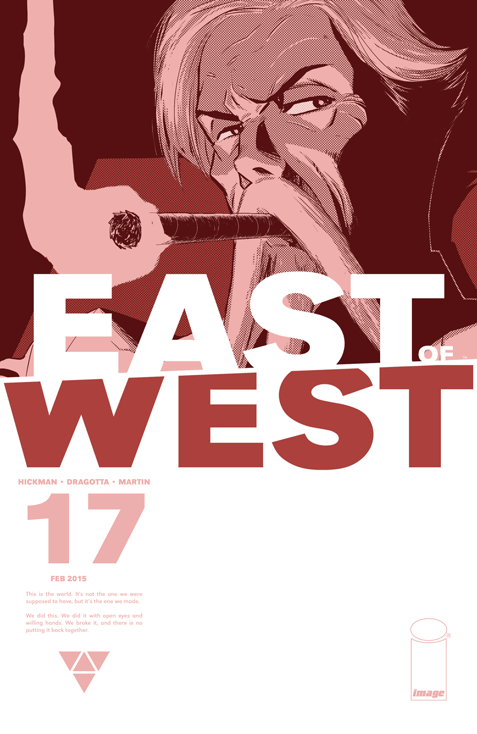 EastofWest17_cover