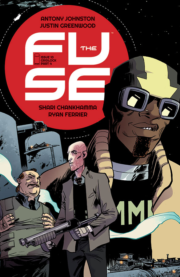 Fuse10_cover
