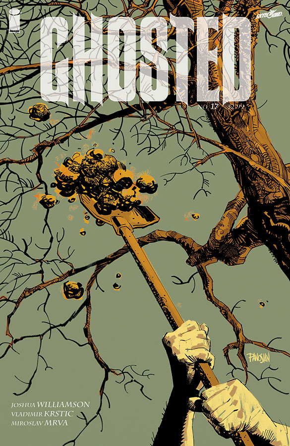 Ghosted17_cover