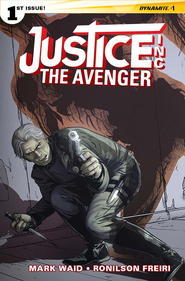 JusticeAvenger01-Covers-Laming