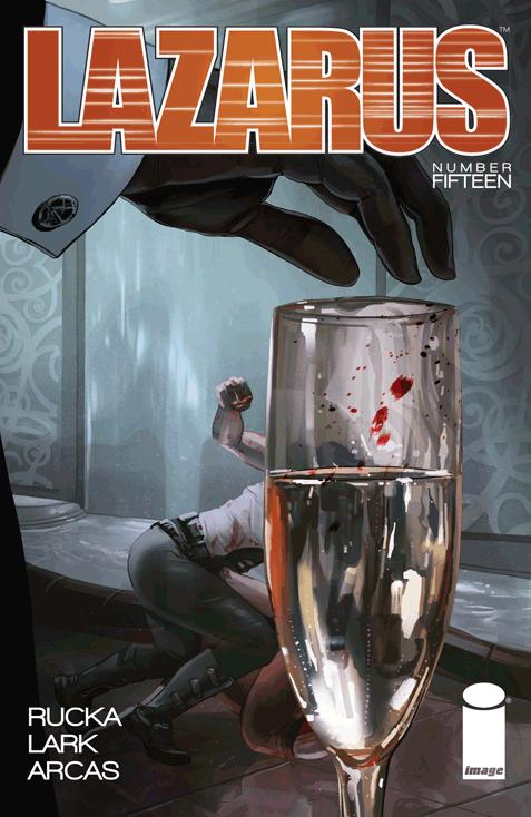 Lazarus15_cover