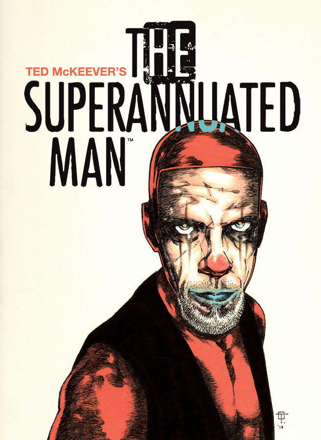 SuperAnnuatedMan_6_cover