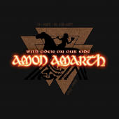 "Ep. 17's intro music is off Amon Amarth's WITH ODEN ON OUR SIDE album titled"" Cry of the Black Birds"". BUY IT HERE!"